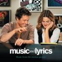 musiclyrics.jpg